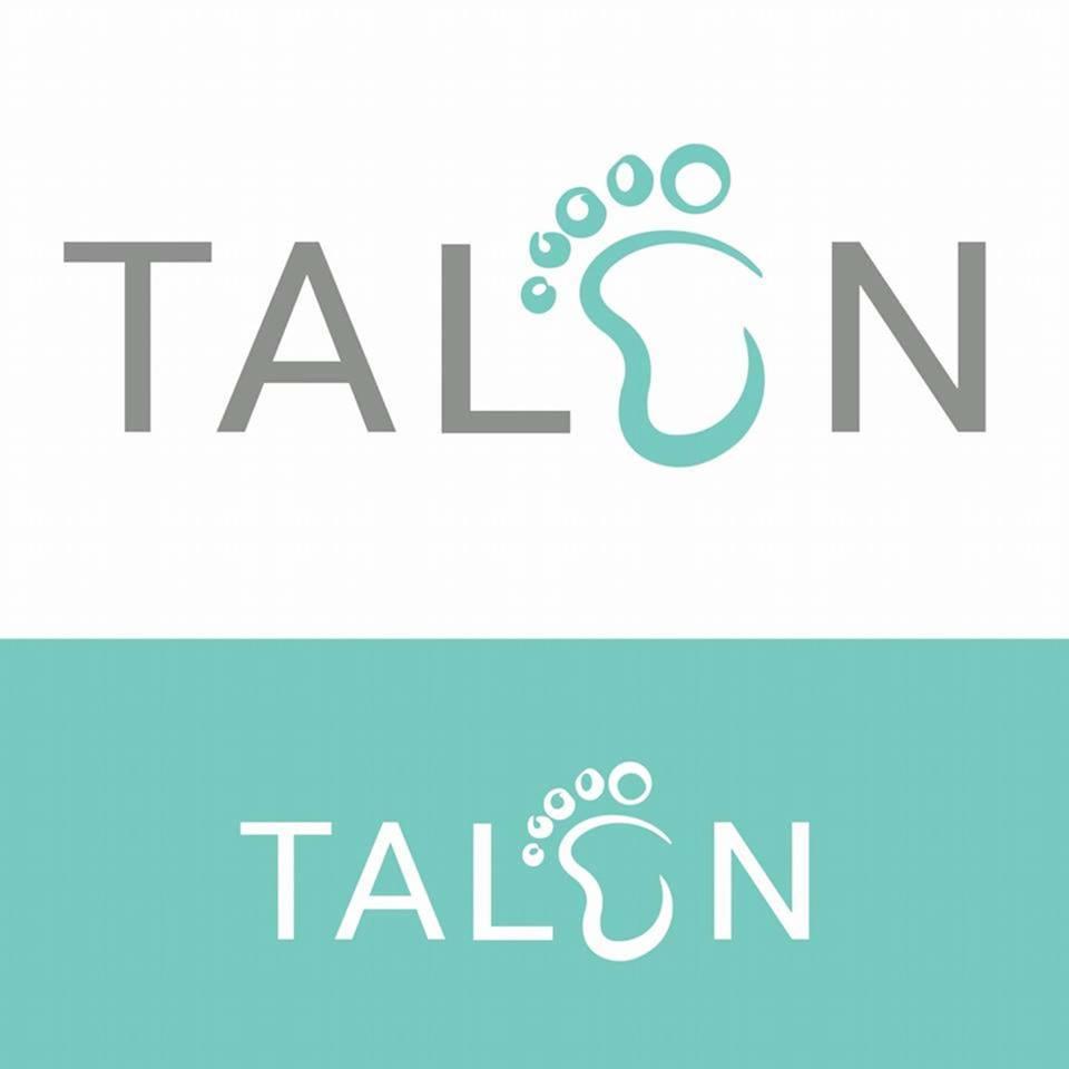 TALON รองเท้าสุขภาพ