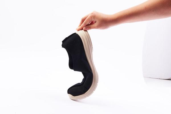 physiotherapist---นักกายภาพบำบัด---แก้ปัญหาเท้า---สุขภาพเท้า---ดูแลเท้า---โรคเท้า---รองช้ำ---นิ้วปีน