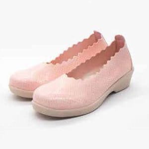 รองเท้าสุขภาพ Rebecca Lim's รองเท้าบรรเทาอาการ รองเท้าป้องกันปัญหา เท้าแบน นิ้วปีน กระดูกโปน อุ้งเท้าสูง รองช้ำ