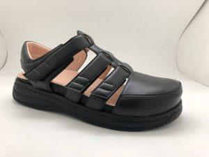 รองเท้าผู้ป่วยเบาหวาน