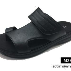 รองเท้าสุขภาพ Talon M2311 BLACK (1)
