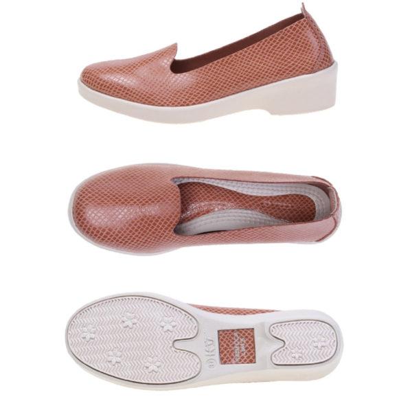 diabetic---feet---เบาหวาน---รองเท้าสุขภาพ---รองเท้าเบาหวาน---ป้องกันแผลรองเท้ากัด---แผลเบาหวาน