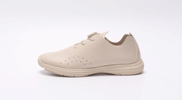 รองเท้าสุขภาพ---TALON---Rebecca---Lim's---แก้ปวดเท้า---รองเท้าแก้ปัญหาเท้า