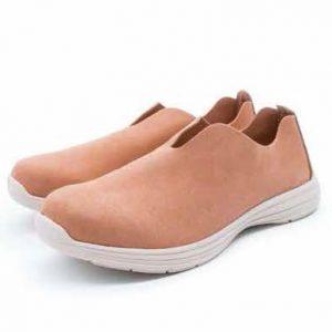 รองเท้าสุขภาพ---rebeccalim-talon---เท้าแบน---นิ้วปีน---รองเท้าใส่เดินไม่เมื่อย