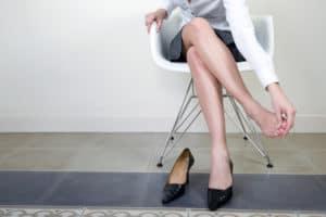 รองเท้าสุขภาพ---รองเท้าแก้ปัญหาเท้า---นิ้วปีน---กระดูกปูด---hallux---valgus