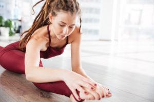 ออกกำลังกาย---กายภาพเท้า---สุขภาพเท้า---แก้ปวด---นิ้วปีน---ภาวะหัวเม่เท้าเอีบง