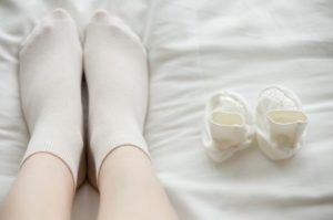 sock--ถุงเท้า---กันเท้าเย็น---กันเท้าชา---diabetic---feet---เบาหวาน---รองเท้าสุขภาพ---รองเท้าเบาหวาน---ป้องกันแผลรองเท้ากัด---แผลเบาหวาน